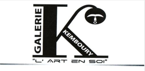 Galerie Kemboury